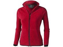 Куртка флисовая «Brossard» женская (арт. 3948325S)
