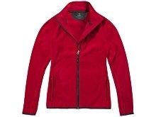 Куртка флисовая «Brossard» женская(арт. 3948325XS), фото 4