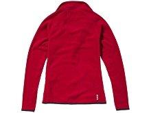 Куртка флисовая «Brossard» женская(арт. 3948325XS), фото 5
