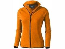 Куртка флисовая «Brossard» женская (арт. 3948333S)