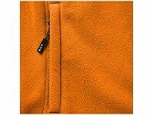 Куртка флисовая «Brossard» женская(арт. 3948333S), фото 9