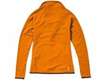Куртка флисовая «Brossard» женская(арт. 3948333S), фото 10