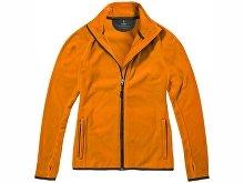 Куртка флисовая «Brossard» женская(арт. 3948333S), фото 11