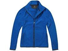 Куртка флисовая «Brossard» женская(арт. 3948344XS), фото 4