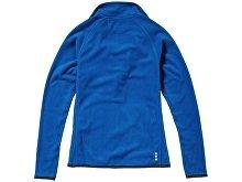 Куртка флисовая «Brossard» женская(арт. 3948344XS), фото 5