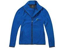 Куртка флисовая «Brossard» женская(арт. 3948344XS), фото 6