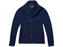 Куртка флисовая «Brossard» женская(арт. 3948349XS), фото 4