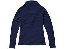 Куртка флисовая «Brossard» женская(арт. 3948349XS), фото 5