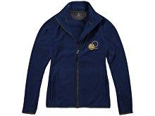Куртка флисовая «Brossard» женская(арт. 3948349XS), фото 6