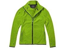Куртка флисовая «Brossard» женская(арт. 3948368XS), фото 4