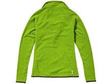 Куртка флисовая «Brossard» женская(арт. 3948368XS), фото 5