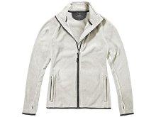 Куртка флисовая «Brossard» женская(арт. 3948390XS), фото 10