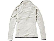 Куртка флисовая «Brossard» женская(арт. 3948390XS), фото 11