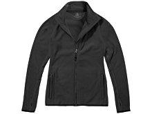 Куртка флисовая «Brossard» женская(арт. 3948395XS), фото 4