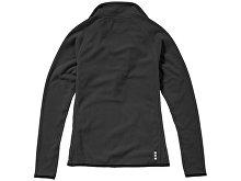 Куртка флисовая «Brossard» женская(арт. 3948395XS), фото 5