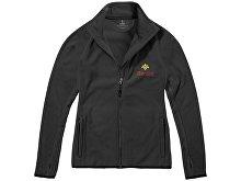 Куртка флисовая «Brossard» женская(арт. 3948395XS), фото 6