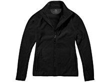 Куртка флисовая «Brossard» женская(арт. 3948399XS), фото 4