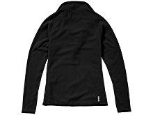 Куртка флисовая «Brossard» женская(арт. 3948399XS), фото 5