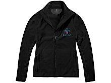 Куртка флисовая «Brossard» женская(арт. 3948399XS), фото 6