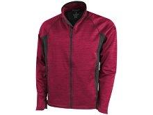 "Куртка ""Richmond"" мужская на молнии(арт. 3948427XS)"