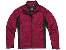 Куртка «Richmond» мужская на молнии(арт. 3948427XS), фото 5
