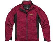 Куртка «Richmond» мужская на молнии(арт. 3948427XS), фото 6