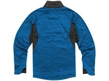 Куртка «Richmond» мужская на молнии(арт. 3948453XS), фото 4