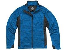 Куртка «Richmond» мужская на молнии(арт. 3948453XS), фото 5