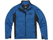 Куртка «Richmond» мужская на молнии(арт. 3948453XS), фото 6