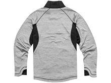 Куртка «Richmond» мужская на молнии(арт. 3948496XS), фото 4