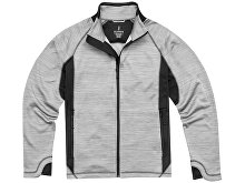 Куртка «Richmond» мужская на молнии(арт. 3948496XS), фото 5