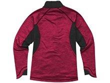 Куртка «Richmond» женская на молнии(арт. 3948527XS), фото 4