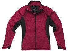Куртка «Richmond» женская на молнии(арт. 3948527XS), фото 5