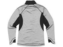 Куртка «Richmond» женская на молнии(арт. 3948596XS), фото 4