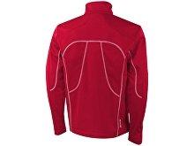 Куртка «Maple» мужская на молнии(арт. 3948625XS), фото 3