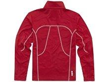 Куртка «Maple» мужская на молнии(арт. 3948625XS), фото 4