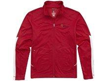 Куртка «Maple» мужская на молнии(арт. 3948625XS), фото 6