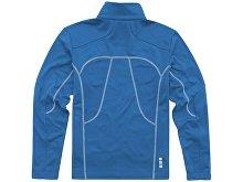 Куртка «Maple» мужская на молнии(арт. 3948644XS), фото 4