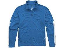 Куртка «Maple» мужская на молнии(арт. 3948644XS), фото 5
