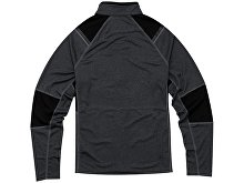 Куртка «Jaya» мужская на молнии(арт. 3948894XS), фото 4
