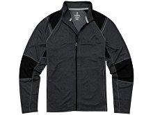 Куртка «Jaya» мужская на молнии(арт. 3948894XS), фото 5