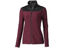 Куртка «Perren Knit» женская (арт. 3949127S)