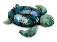 Светильник-проектор «Черепаха»(арт. 401303)