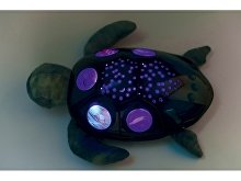 Светильник-проектор «Черепаха»(арт. 401303), фото 2