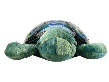Светильник-проектор «Черепаха»(арт. 401303), фото 4