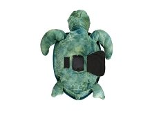 Светильник-проектор «Черепаха»(арт. 401303), фото 7