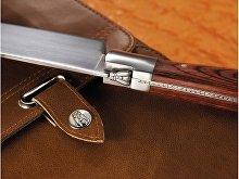 Набор кухонных ножей «Норвич»(арт. 40265048), фото 3