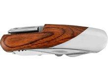 Многофункциональный нож «Vibal»(арт. 40268986), фото 5