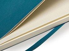 Записная книжка Classic Soft, ХLarge (в точку)(арт. 40622302), фото 3