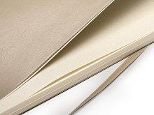 Записная книжка Classic Soft, ХLarge (в точку)(арт. 40622317), фото 3